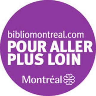 ENTENDEZ-VOUS BIEN ? (Dans le cadre du mois de l'accessibilité universelle dans les bibliothèques de Montréal)