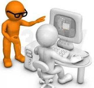COUP DE POUCE INFORMATIQUE / COMPUTER BOOST