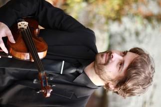 Airs de Noëls et folklores d'antan : chansons et musique, avec Sébastien Deshaies