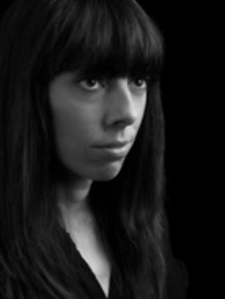 Rencontre avec Marie-Andrée Labbé, auteure de la série Trop