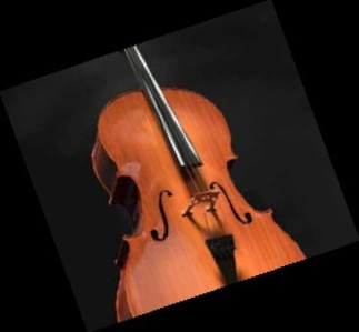 Violoncelleries