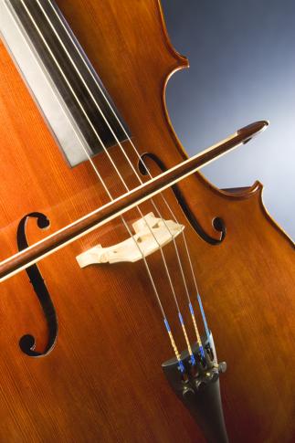 Découverte des arts traditionnels québécois (Le violon de Jos)