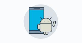 Utilisez votre téléphone intelligent intelligemment, Android