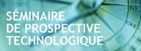 Parole d'expert : série de 3 conférences : l'entrepreneuriat dans le secteur des technologies propres
