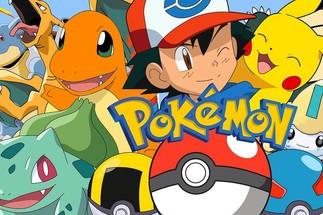Tournoi de cartes Pokémon