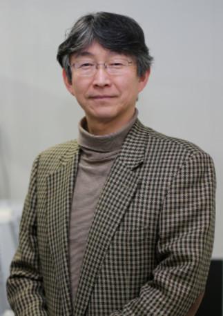 Conférence de chimie avec le professeur Osamu Ishitani_Tokyo Institute of Technology