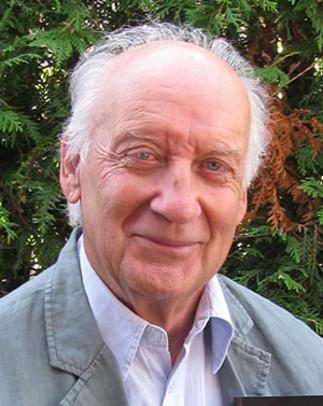 LOUIS RIEL, LE RÉSISTANT, conférence de Viateur Lefrançois