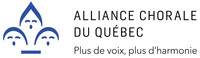 Cliniques chorales avec Nicole Corti et l'Ensemble Kô, présentées par l'Alliance chorale du Québec