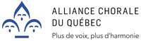 Cliniques chorales avec Nicole Corti et le Choeur du Plateau, présentées par l'Alliance chorale du Québec