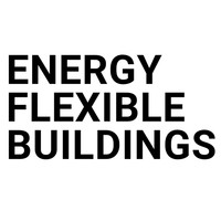 Energy Flexible Buildings - Séminaire public