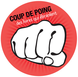 PHILO COUP DE POING