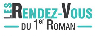 LES RENDEZ-VOUS DU 1ER ROMAN
