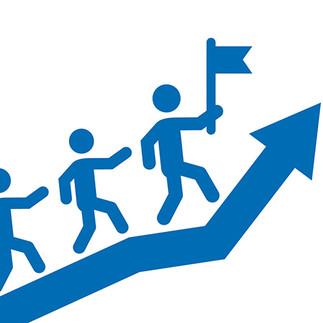 Les 7 étapes du changement : stratégie d'engagement et de plaidoyer − #Leadership