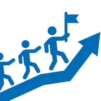 Habiletés politiques et succès professionnel : ça s'apprend − #Leadership