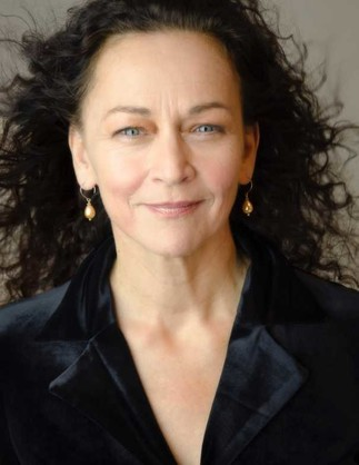 L'ENFER, rencontre avec Sylvie Drapeau
