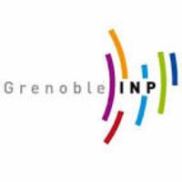 Intéressés à partir en échange? Présentation de Grenoble INP (France)