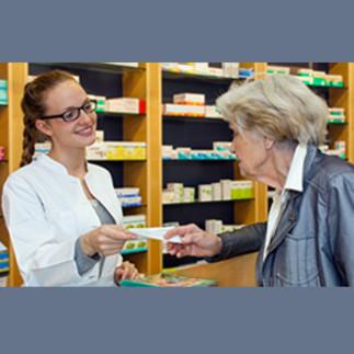 Pharmacien prescripteur : évolution ou révolution?