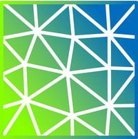 Ateliers Génie Par la Simulation (GPS), Yohann Vautrin, Co-traitement et visualisation in-situ avec ParaView et Catalyst