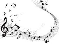 Concert d'automne du Cercle des étudiants compositeurs (CéCO)