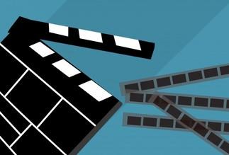 Atelier cinéma : mon premier film
