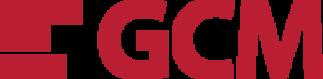 Présentations par les boursiers du GCM 2018