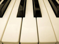 Récital de piano (dans le cadre d'un programme de doctorat) – Isabelle David