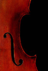 Récital de violoncelle (fin DEPA) – Anne-Louise Gilbert