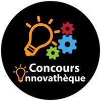 Concours Innovathèque 2018