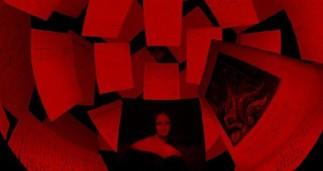 L'oeuvre de Frankenstein revisitée 200 ans après sa publication