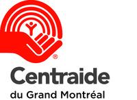 Centraide 2018 : Table des arts et d'artisanat