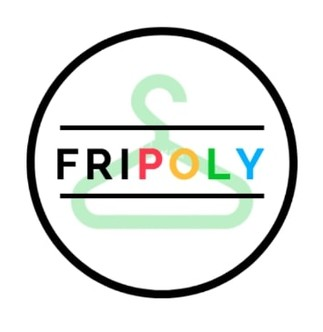 Collecte Fripoly - Friperie à Polytechnique !