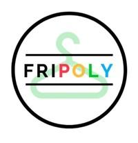 Vente Fripoly - Friperie à Polytechnique !