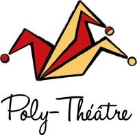 Défi 24 H - Poly-Théâtre