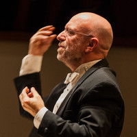Concert de classe - étudiants de Jean-François Rivest
