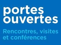 Portes ouvertes à la Faculté de musique de l'Université de Montréal