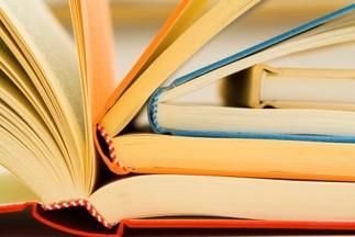 Club de lecture La découverte