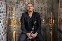 Cours de maître en clarinette avec Pierre Génisson