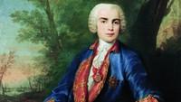 Opéramania et les Belles Soirées présente «Le castrat et le travesti à l'opéra»