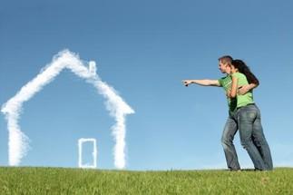 Cours Accession à la propriété