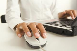 Navigation et recherche dans Internet