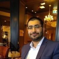 Soutenance de thèse de doctorat - Alexandre Al-Haiek - Département de génie chimique