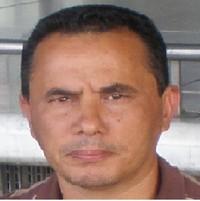 Soutenance d'une thèse de doctorat - Omar Foutlane - Département de mathématiques et de génie industriel