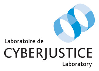 Lex cryptographia : la fin de l'État de droit ?