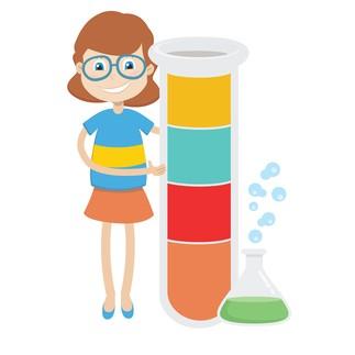 Éveil aux sciences (0-24 mois)