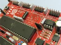 Soutenance de thèse de doctorat  – Adel Abusitta – Génie informatique et génie logiciel