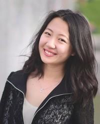Soutenance de thèse de doctorat - Bing Wan - Département de génie chimique