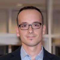 Soutenance d'une thèse de doctorat - Grzegorz Wielinski - Département de mathématiques et de génie industriell