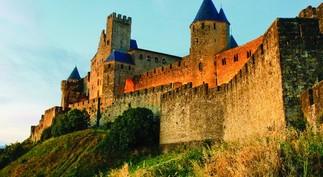 Moyen-Âge : mythes et cultures d'une période sous-estimée
