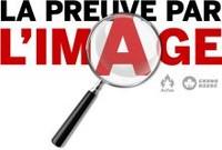 Concours : La preuve par l'image