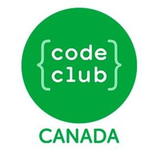 Code Club Jeunesse (8-14 ans)
